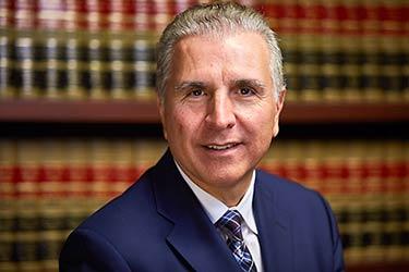 buttafuoco_attorneys_dan