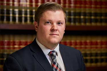buttafuoco_attorneys_scott