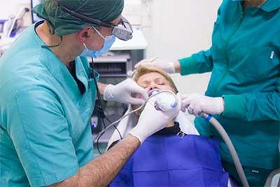 Medical Misdiagnosis Malpractice