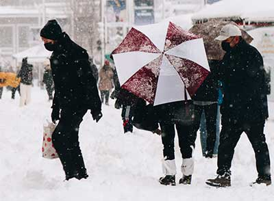 New Jersey Ongoing Storm Rule Successfully Challenged in Courts